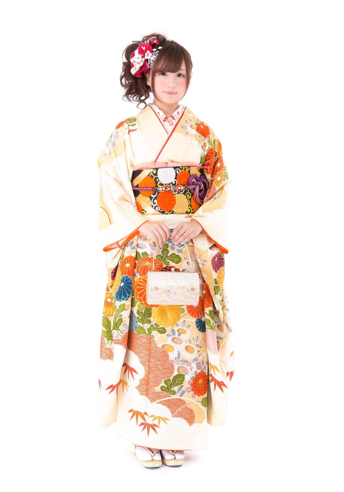 20161216-kimonoyuka0i9a7349-thumb-autox1600-26149.jpg